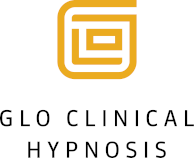Glo Clinical Hypnosis